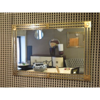 Specchi Hannau Roma Hannauroma Arredo Art Dec