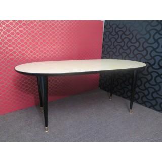 Tavolo Art Decò