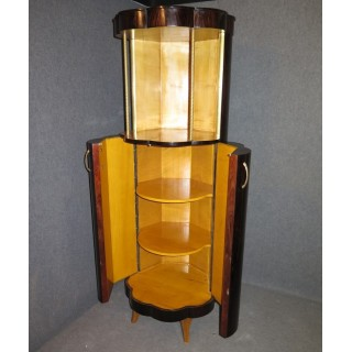 Mobili Bar Art Decò