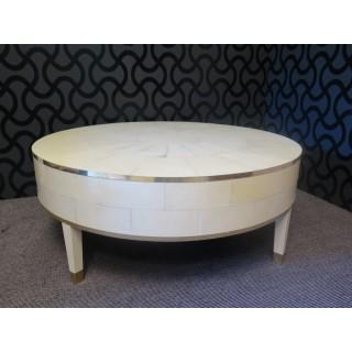 T 108  Raffinato tavolino...