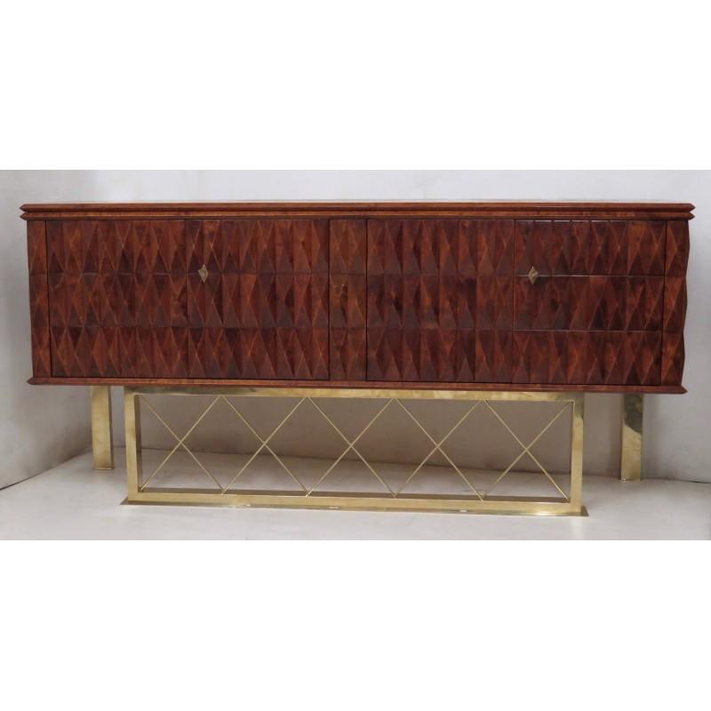 https://www.hannauroma.com/4249-large_default/cr-138-credenza-in-legno-di-ciliegio-e-gambe-in-ottone.jpg