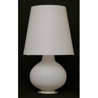 LT 109 Lampada Max Ingrand