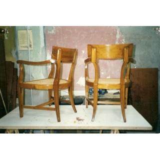Copia di sedie con...