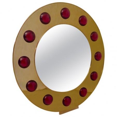 SP 30  Specchio di forma...