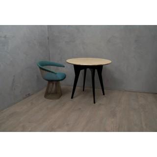 T 123 Tavolino da Gioco